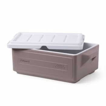 Термобокс Coleman COOLER 24 CAN STACKER GRAY C004